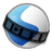 tis-openshot-video icon