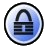 tis-keepass icon
